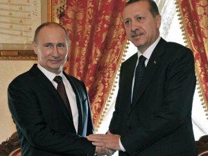 Geçerli olacağı ilk ülke Türkiye!