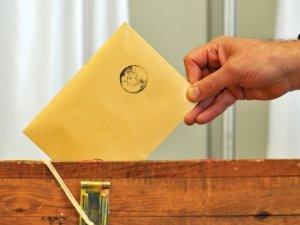 HDP'den Meclis'e seçim barajı kaldırılsın teklifi