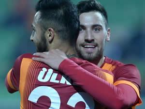"""""""Oğlumun Fenerbahçe'ye gitmesini istemem"""""""