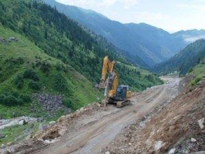 Yeşil Yol Projesi'ne TEMA'dan tepki