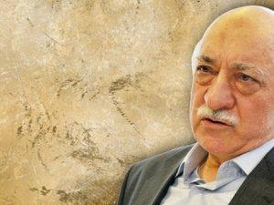Fethullah Gülen ve Hidayet Karaca'nın başvurularına ret