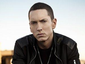 Eminem ve Gwen Stefani'nin yeni şarkısı