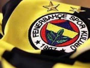 Fenerbahçe Passolig' anlaşmasına evet dedi!