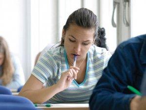 Öğrenciler dikkat! TEOG ve LYS tercihleri için son saatler