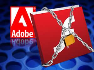 Facebook Adobe Flash Player'dan vazgeçiyor