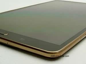 En ince Samsung tanıtıldı!