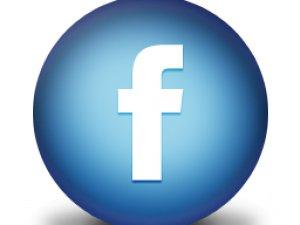 Facebook sayfalarına 'satın al' butonu!