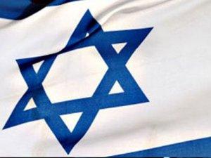 Savcı kararı bozdu, İsrail Lahey'de yargılanacak