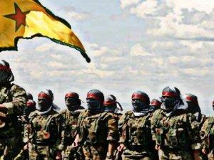 PKK, Iğdır'da yol kesip TIR yaktı