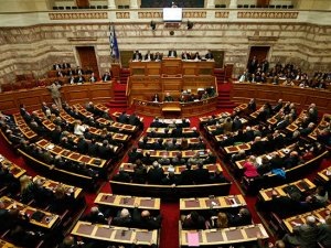 Avro Grubu Yunanistan'ın kararından memnun