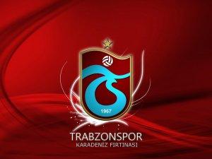 Trabzonspor Avrupa'da 122. Maçına Çıkacak