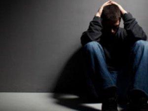 Her 10 kişiden birinin ruh sağlığı bozuk