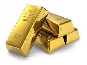 Altın son 5 yıldaki en büyük gerilemeyi yaşadı