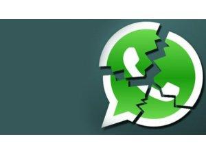 Whatsapp İngiltere'de yasaklanabilir