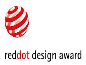 ISVEA'ya Ret Dot ödülü