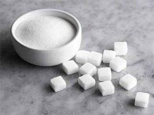 Günlük şeker limiti ne kadar?