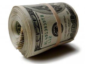 Dolar son 10 yılın zirvesine yaklaşıyor