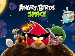 Angry Birds 2'nin tarihi belli oldu