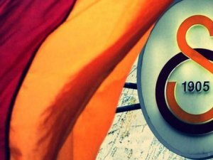 UEFA'dan skandal G.Saray hatası