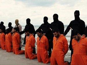 IŞİD'de görüş ayrılıkları mı yaşanıyor?