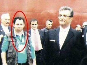 CHP, Reza Zarrab'ın kuryesini dinlemek istedi!