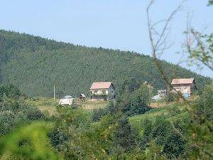 Korkunç iddia: IŞİD Bosna'da üs kurdu!