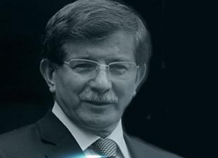 AK Parti Genel Başkanı ve Başbakan Davutoğlu'ndan kritik talimat: Hazır olun!