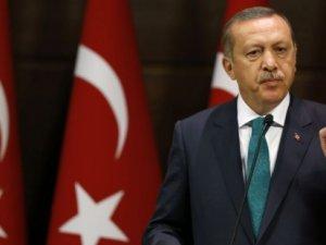 Cumhurbaşkanı Erdoğan'a kim vekalet edecek?