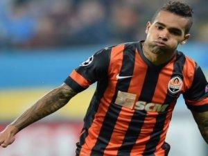 "Teixeira: ""Fenerbahçe'yi elemek istiyorsak..."""