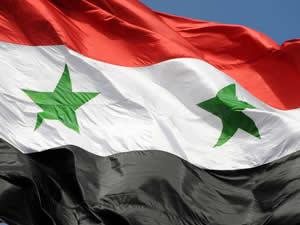Suriye'de işler karışacak