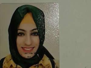İzmir'de korkunç kadın cinayeti!