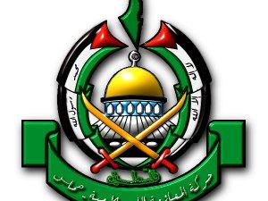 Işid Hamas liderlerine saldırı düzenledi