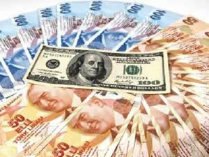 Morgan Stanley dolar hedefini açıkladı: 2.85
