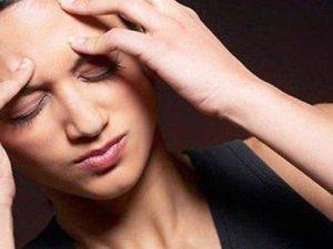 Susuzluk beyin kanaması riskini artırıyor