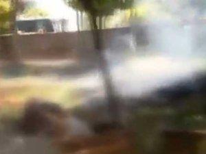 Suruç'taki patlama öncesi MİT uyarmıştı