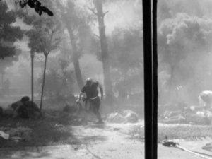Times: IŞİD intikam için Türkiye'yi hedef alıyor