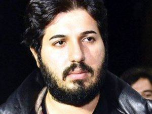 Reza Zarrab'ın avukatı 'tanımıyoruz' dediği kuryeyle telefonla görüşmüş