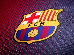 Barcelona idmanını izlemek de paralı! -Video Haber-