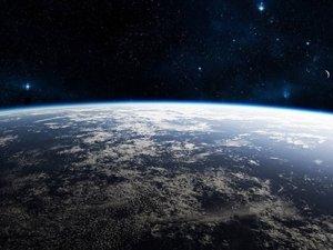 Uzayda hayat var mı yok mu?
