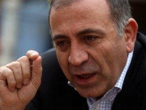 İhsan Özkes'in istifasıyla ilgili CHP'den ilk açıklama