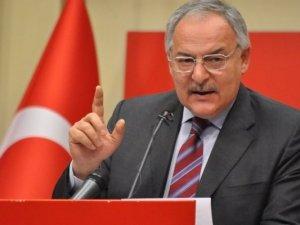 CHP'den Suruç açıklaması: Ulusal yas ilan edilsin