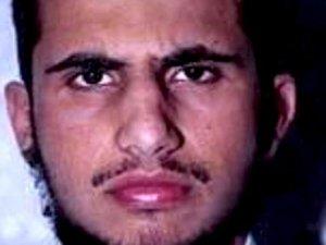 Horasan Grubu lideri Muhsin Al-Fadli öldürüldü
