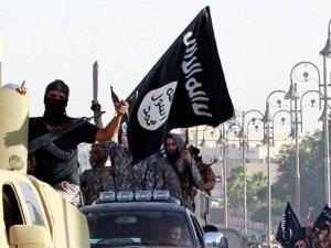 Abdülkadir Selvi:  Türkiye'den son 3 yılda 7 bin kişi IŞİD'e katıldı