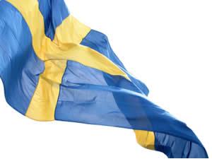 İsveç'te müslümanların gittiği lokale saldırı