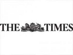 Times Suruç saldırısını 'uyarı' olarak değerlendirdi