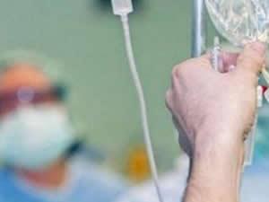 Kemik iliği kanserinde kemoterapinin rolü azalıyor