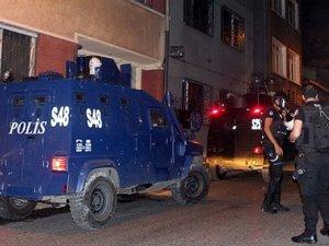 İstanbul Valiliği'nden Suruç cenazeleri için 'uyarı'