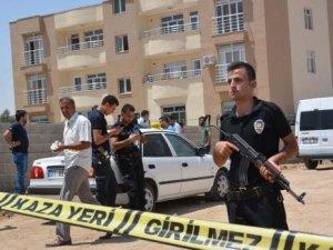 2 polisin şehit edildiği saldırıyı PKK üstlendi