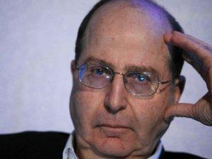İsrailli bakandan 'enteresan' benzetme