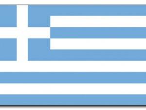 Yunanistan ikinci reform paketine de onay verdi
